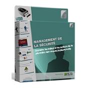 Support formateur - Clé USB : la prévention des risques professionnels