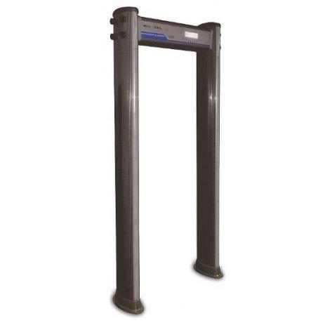 Portique de sécurité Fixe - PS-840