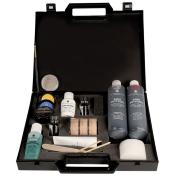 Kit - Malette de maquillage formation SST / PSC1