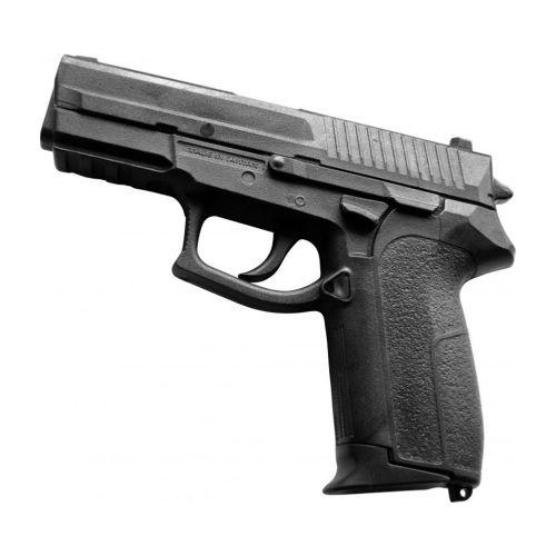 Pistolet de formation plastique SIG SAUER - chargeur amovible