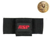 Porte baton d'entrainement ASP