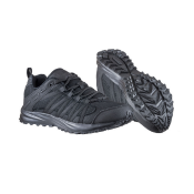 Chaussure basse sport - MAGNUM - STORM TRAIL LITE