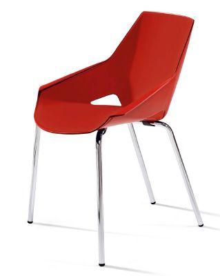 EKLO - Chaise de réunion