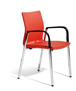 GISTAL - Chaise réunion