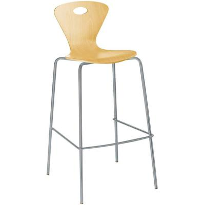 IMATRA - Chaise haute