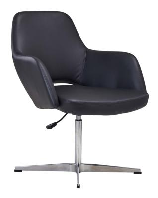 PAM V - Fauteuil cuir