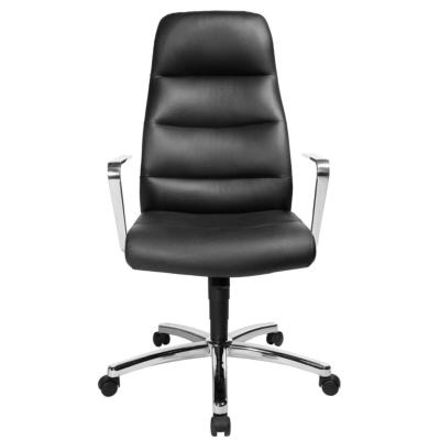 CAMPI C - Fauteuil direction