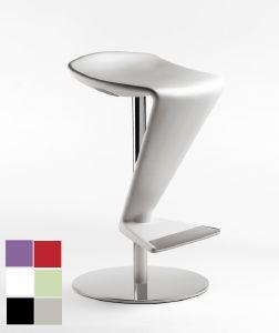 JEJU - Tabouret design