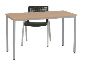 ECO - Table de réunion