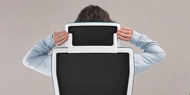 Accessoires pour fauteuil de bureau