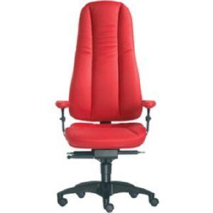 MODON - Chaise de bureau