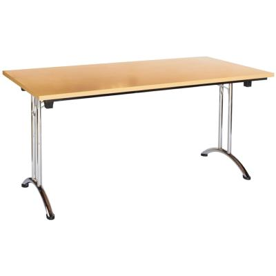DAX - Table pliante