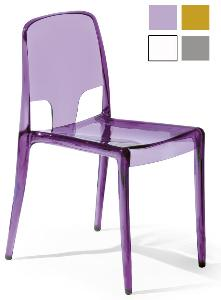 JINJU - Chaise design