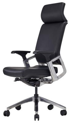 MACHY - Fauteuil direction