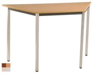 LOHJA - Table trapèze