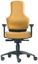 LIPIK - Sieges de bureau ergonomique