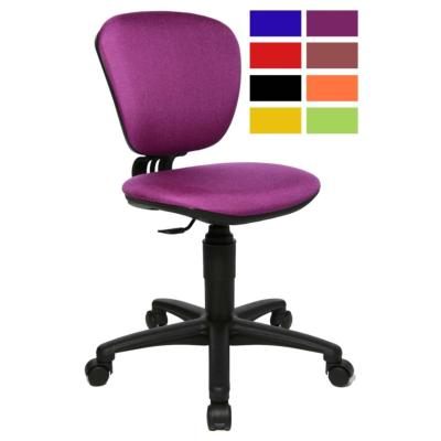 KIDS - Chaise de bureau junior pour enfants