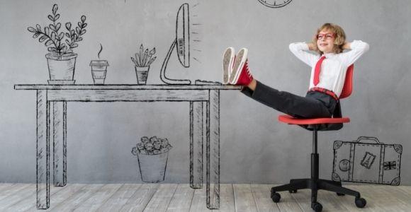 Choisir un siège de bureau pour le télétravail