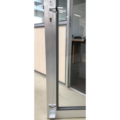 OPENDOOR - Ouverture de vos portes avec le pied