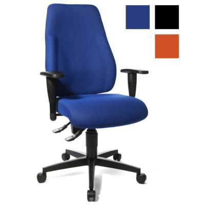 FAZANO - Siege de bureau confortable