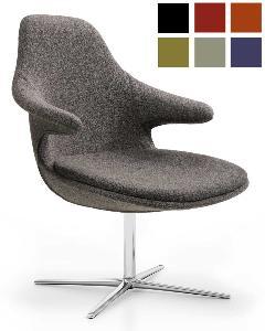 GURI - Chauffeuse design