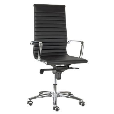NERAC - Fauteuil de bureau en similicuir design