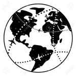 Livraison Monde