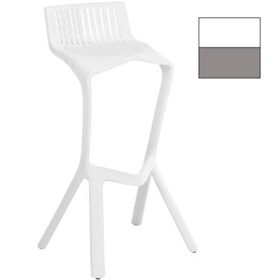 TOMINO - Tabouret design
