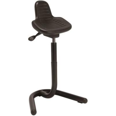 JIBOU - Siège assis-debout ergonomique sans contrainte
