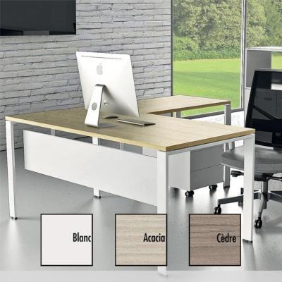 WORK BUREAU - Bureau droit office design