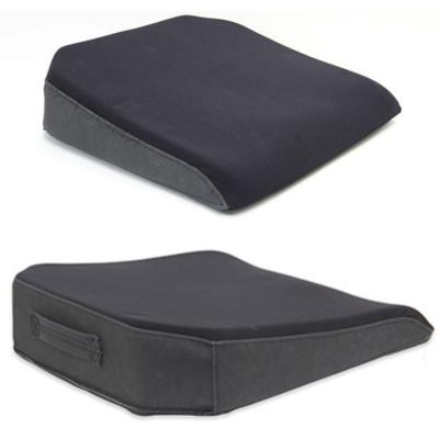 ALCOCK - Coussin Nomade Pudendal