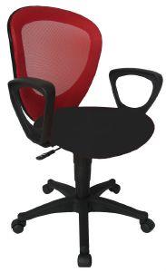 MELNIC - Fauteuil de bureau