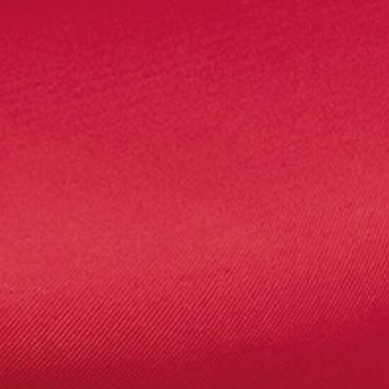 Zoom sur le tissu haute qualité du fauteuil de bureau ergonomique Massy