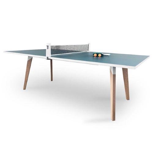 PING - Table de réunion Ping-Pong