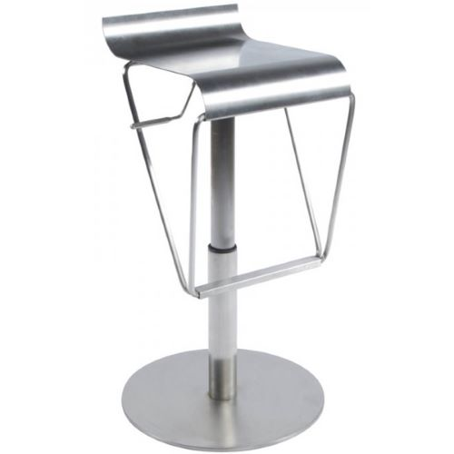VINH - Tabouret design