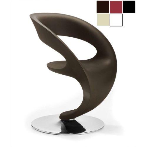 SEOSAN - Chaise design