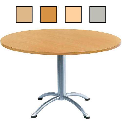 KOUVOLA - Table ronde robuste