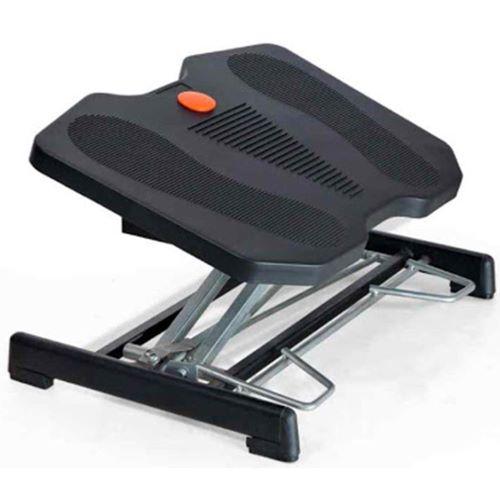 BRAD - Repose-pieds ergonomique