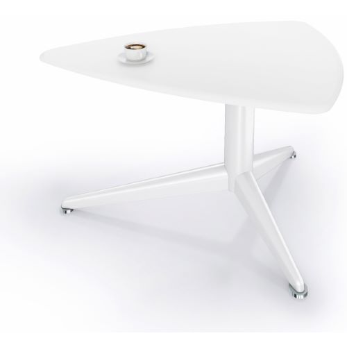 PORI - Table basse design