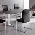 DINAN C45 - Table de réunion design