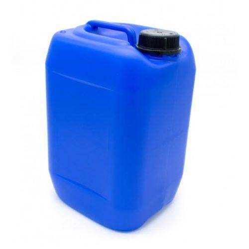 BIDON 5L - Gel hydroalcoolique en bidon de 5 litres