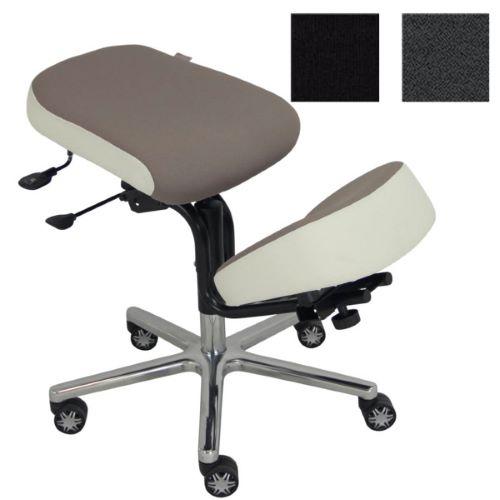 CALAN - Siège assis genoux-tibia