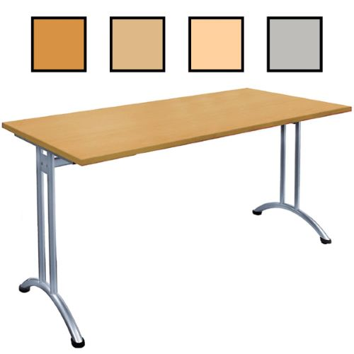 HEINOLA - Table réunion modulable