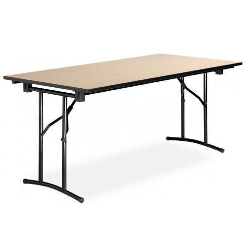 ESKO - Table pliante