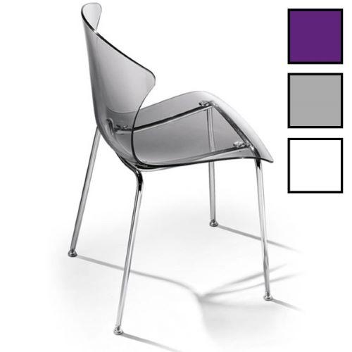 ANSAN - Chaise réunion