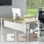 WORK BUREAU - Bureau droit office design
