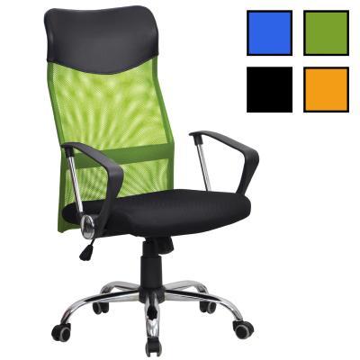 roubaix fauteuil de bureau pas cher