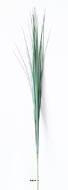 Isolepsis artificiel Vert H 90 cm superbe graminee herbe de savane