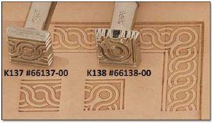Matoir avec manche - Angle de fresque - 66138