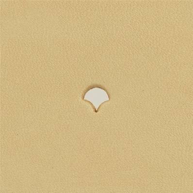 Embout emporte-pièce de précision - PARACHUTE - 4x4 mm